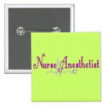 Nurse Anaesthetist Gifts