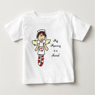 Nurse Angel T Shirts