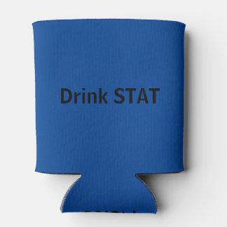 Nurse , Drink STAT