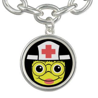 Nurse Face