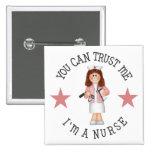 Nurse Gift