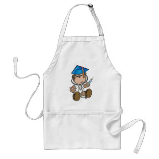 Nurse Graduation Gifts & Medical School Grads Standard Apron