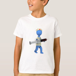 Nurse Humor Shirt