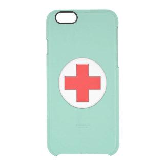 Nurse iPhone 6 Plus Case