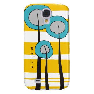 Nurse iPhone Cases Whimsical HTC Vivid / Raider 4G Cover