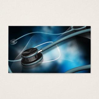 Nurse Medical Stethoscopes