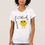 Nurse Paralegal Chick v1