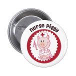 Nurse_Piggy