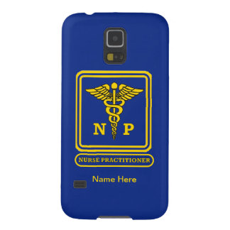 Nurse Practitioner Cases For Galaxy S5
