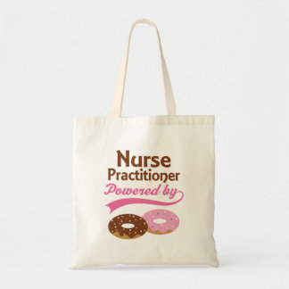 Nurse Practitioner Funny Gift