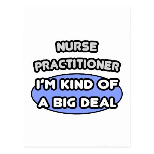 Nurse Practitioner Quotes Quotesgram