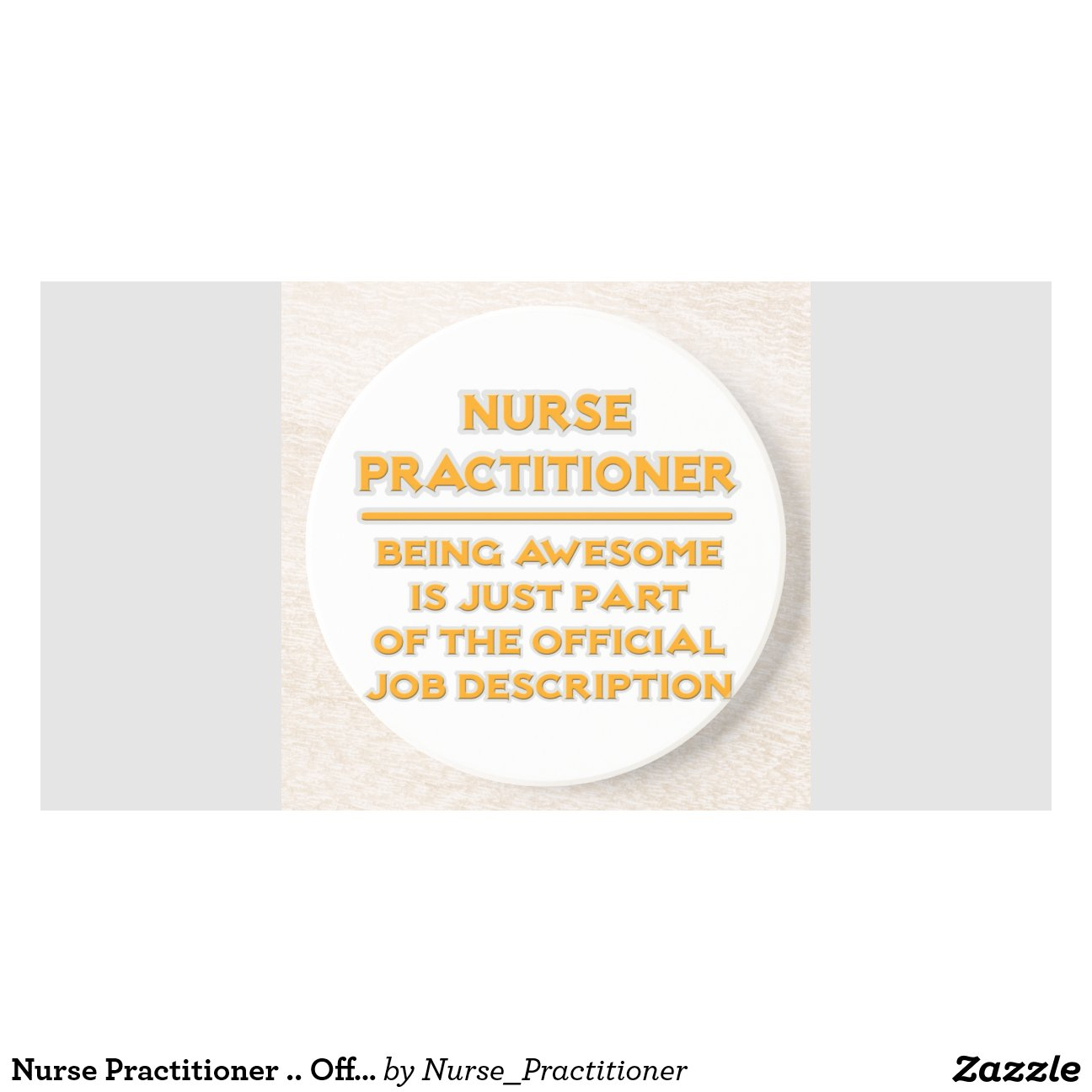 practitioner s role responsibilities The individual roles listed below have been identified as key to the recruitment and selection process: hiring manager (hm) identifies hiring need, develops the position description, recruitment plan, organizational chart and.