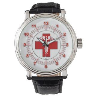 Nurse Watch