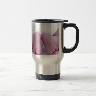 Nursery Infant Children Expecting Baby Shower Coffee Mugs