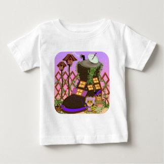 Nursery Rhymes T-shirts