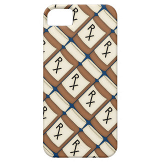 Nurses/Doctors/Pharmacists-Medication Rx Bottles iPhone 5 Case