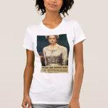 Nurses Needed World War II T-shirt