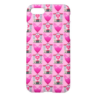 Nursing iPhone 7 Matte Case