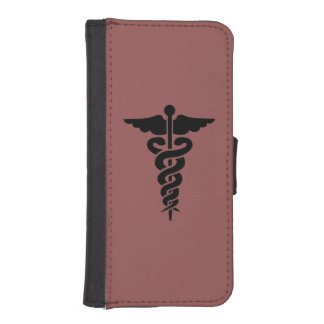 Nursing Medical Symbol