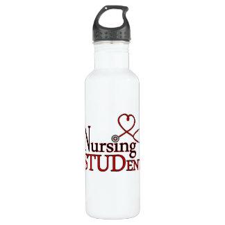 Nursing Student 710 Ml Water Bottle