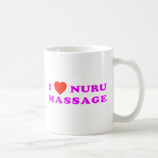 Nuru Massage.png Coffee Mug