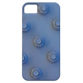 Nut Bolt Cover For iPhone 5/5S