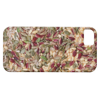 Nut iPhone 5 Covers