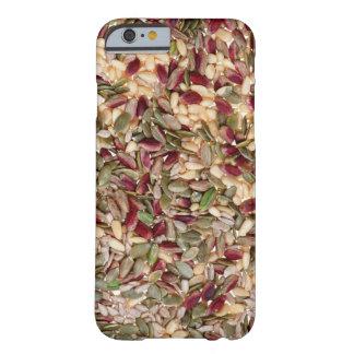 Nut iPhone 6 Case