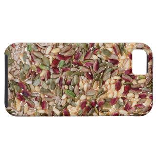 Nut Tough iPhone 5 Case