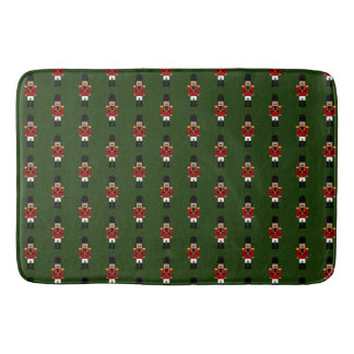 Nutcracker - Bath Mat