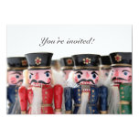 nutcrackers group you're invited invitation