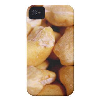 Nuts iPhone 4 Case-Mate Case