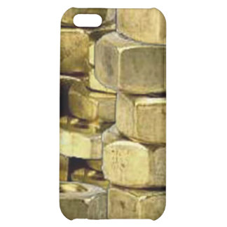 Nuts iphone Case iPhone 5C Covers