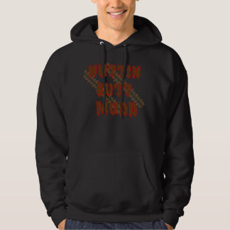 nuttinbuttmudd, boggers sweatshirts