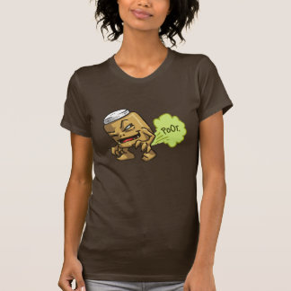 Nutty Butty T-Shirt