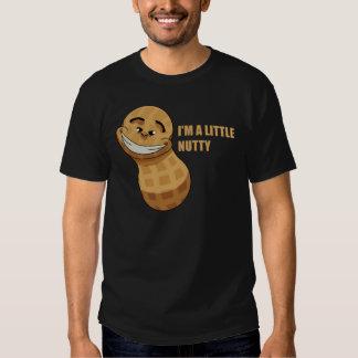 Nutty T Shirt
