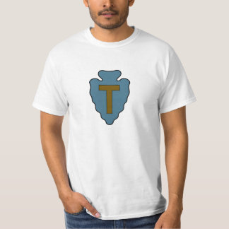 nutty T T-Shirt