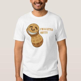 Nutty Tshirts