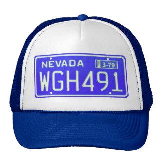 NV79 CAP
