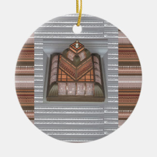 NVN13 navinJOSHI Elegant Jewel Decorations GIFTS Ornaments