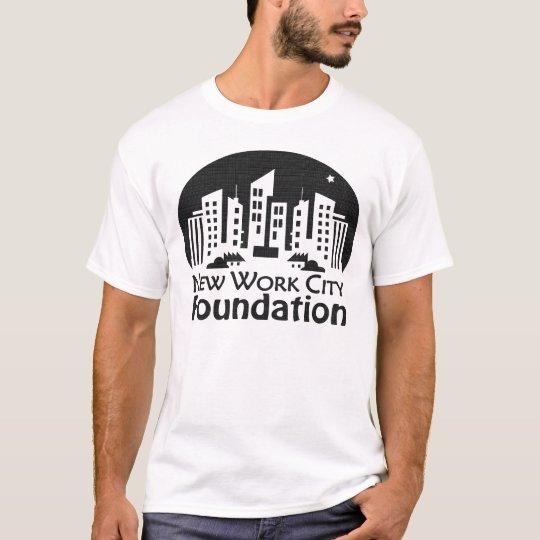 NWCF T-Shirt