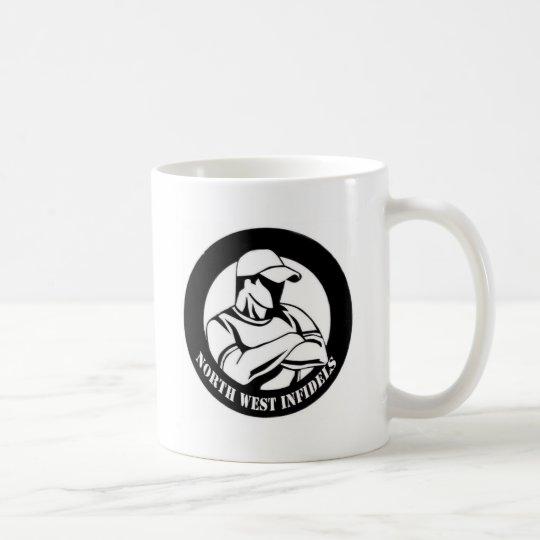 NWI COFFEE MUG