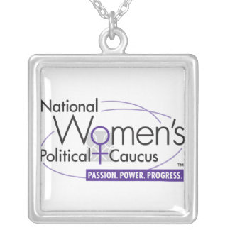 NWPC Necklace