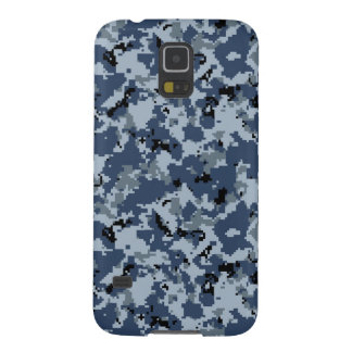 NWU Type 1 style Camo Galaxy S5 Cases