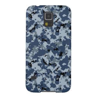 NWU Type 1 style Camo Galaxy S5 Cover