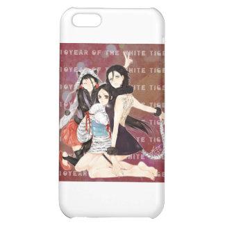 ny10_post iPhone 5C case