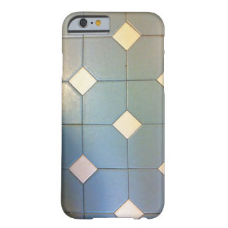 NY Design3 iPhone/iPad/Samsung etc. feat. Barely There iPhone 6 Case