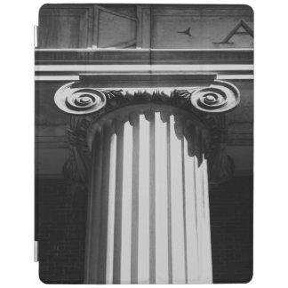 NYC Architecture I iPad Cover
