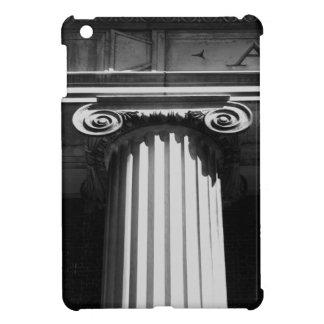 NYC Architecture I iPad Mini Covers