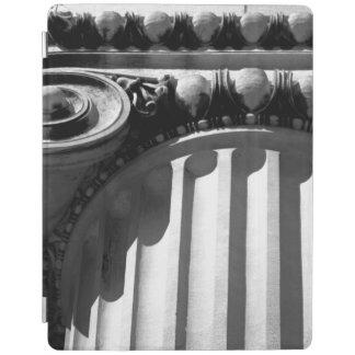 NYC Architecture III iPad Cover